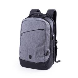 Power bank backpack Briden