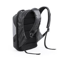 Anti-Theft backpack Biltrix