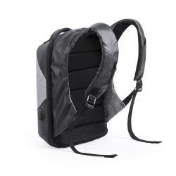 Anti-Theft backpack Biltrix