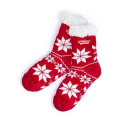 Sock Camiz