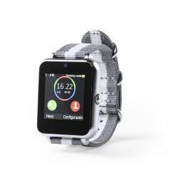 Smart watch Chelder