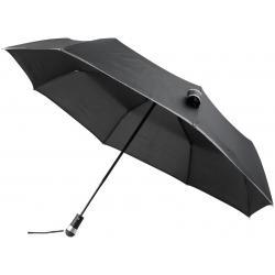 Parapluie pliable LED à...