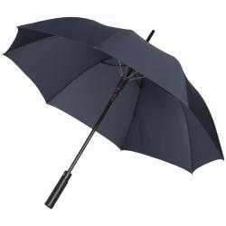 Riverside 23 Auto open windproof umbrella