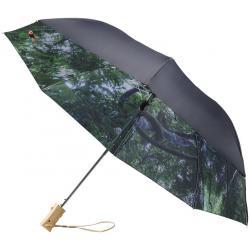 Forest 21 Foldable auto open umbrella