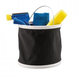 Car cleaning kit set Keep it clean