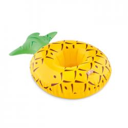 Pineapple shaped can holder Mini pina
