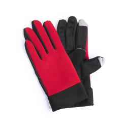 Touchscreen sport gloves Vanzox