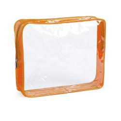 Beauty bag Bracyn