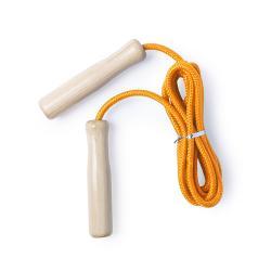 Skipping rope Galtax