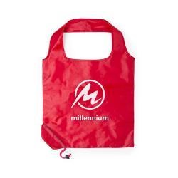Foldable bag Dayfan