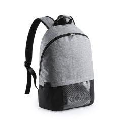 Indicator backpack Halton