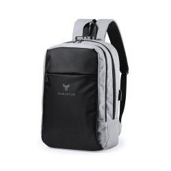 Backpack Brinem