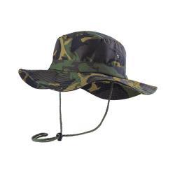 Hat Draken