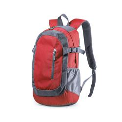 Backpack Densul