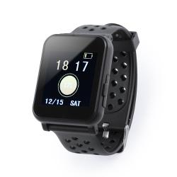 Smart watch Radilan