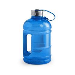 Bottle Rumper