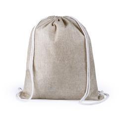 Drawstring bag Zabex
