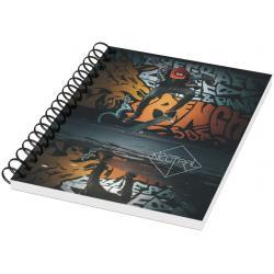 Notebook a6 Desk-Mate® con...