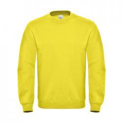 Sweat-Shirt id.002 Cotton...