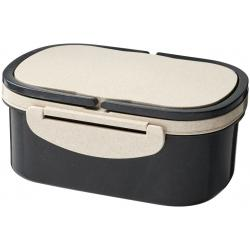 Crave wheat straw lunchbox