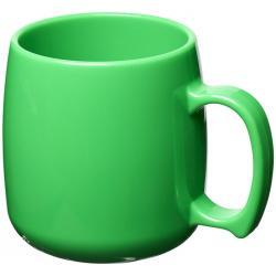 Mug en plastique classic...