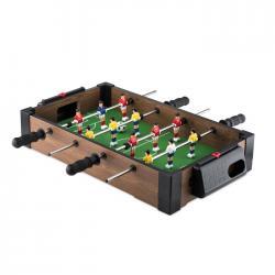 Mini football table Futboln