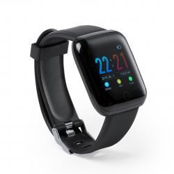Smart watch Yosman