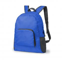 Foldable backpack Mendy
