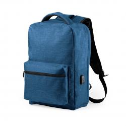 Anti-Theft backpack Komplete