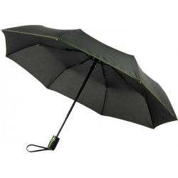 Stark-mini 21 Foldable auto open/close umbrella