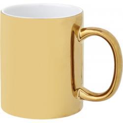Mug en céramique 350 ml gleam