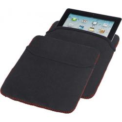 Zig-zag reversible tablet...