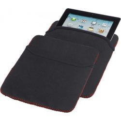 Zig-zag reversible tablet...