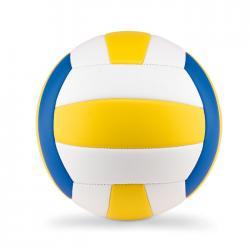 Ball in matt pvc Volley