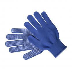 Gloves Hetson