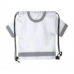 Drawstring bag Paxer