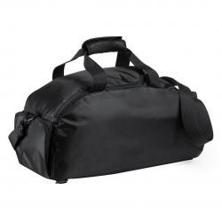 Backpack bag Divux