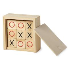 Game Grapex