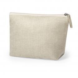 Sublimation beauty bag Kreston