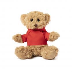 Teddy Loony