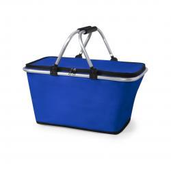 Thermal picnic basket Yonner