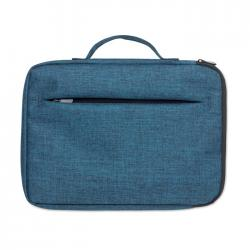 inch 600d laptop bag Slima bag