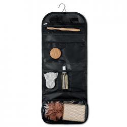Travel accessories bag Cote...