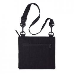 Rfid travel bag with strap...
