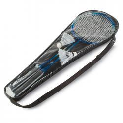 player badminton set Madels