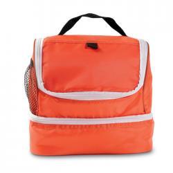 Cooler bag Boracay