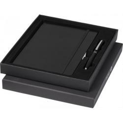 Falsetto a5 notebook and...