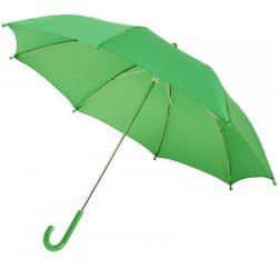 Nina 17 Windproof umbrella...