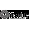 Ifidelity