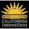 California Innovations